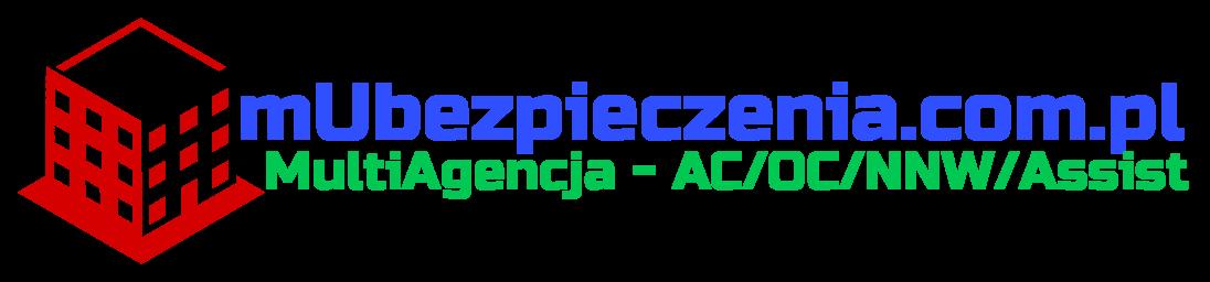 mUbezpieczenia.com.pl